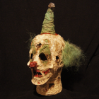DECAYED CLOWN #3 Head
