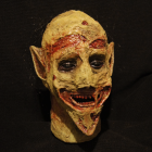 GOBLIN #2 Head