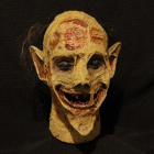 GOBLIN #3 Head