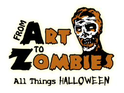 From ART to ZOMBIES